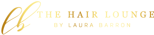 The Hair Lounge by Laura Barron